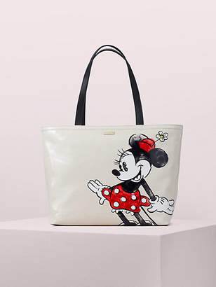 Kate Spade for minnie mouse francis