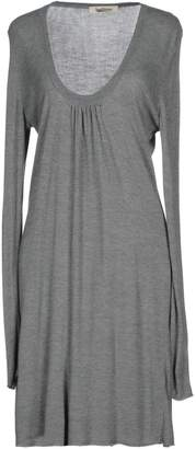 Super Vintage SUPERVINTAGE Short dresses