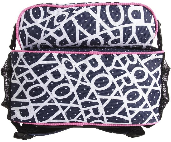 Roxy Bunny Backpack