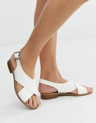 19602fc850de1 Faith Sandals For Women - ShopStyle UK