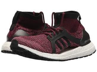adidas UltraBOOST X All Terrain Women's Shoes