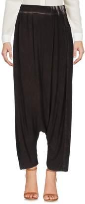 UN-NAMABLE Casual pants - Item 13098181