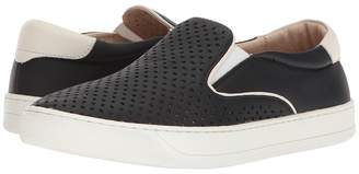 Johnston & Murphy Elaine Perfed Women's Slip on Shoes