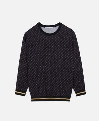 Stella McCartney ines top