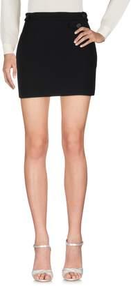 Paul & Joe Mini skirts - Item 35332040