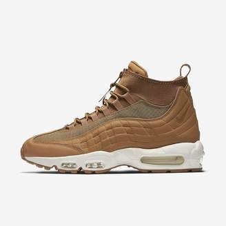 Nike 95 SneakerBoot Men's Boot