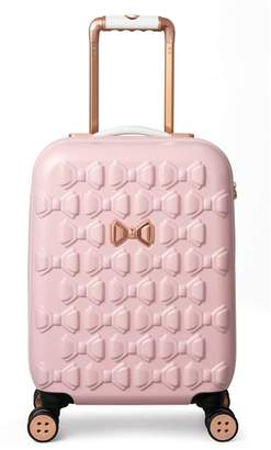 Ted Baker Luggage Tbw0203 Cabin Spinner