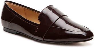 Splendid Delta Loafer - Women's