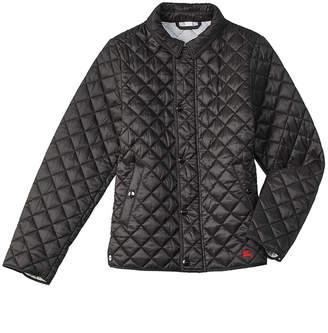 Burberry Lyle Coat