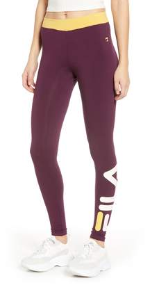 Fila Imelda Training Tights