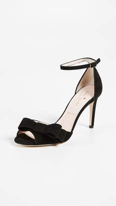 Kate Spade Ismay Ankle Strap Sandals