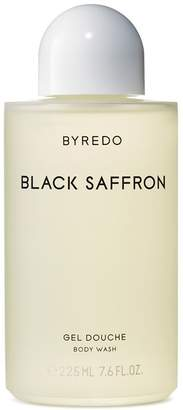 Byredo Black Saffron Body Wash