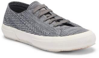 Superga 2750 Sport Knit Platform Sneaker