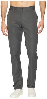 O'Neill Redlands Hybrid Pants Men's Casual Pants