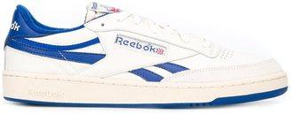 Reebok 'Vintage' sneakers $86.91 thestylecure.com