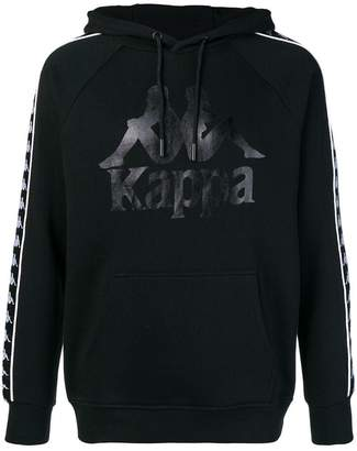 Kappa Authentic Hurtado hoodie