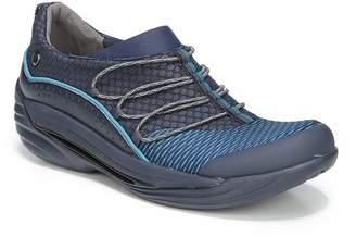 BZEES Pisces Slip-On Sneaker