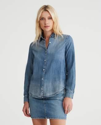AG Jeans The Cade Shirt