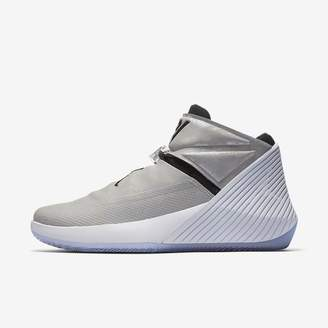 "Jordan Why Not?"" ZER0.1 Men's Basketball Shoe"