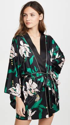 Morgan Lane Nia Robe
