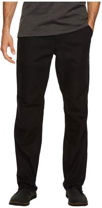 Timberland GridFlex Canvas Work Pants Men's Casual Pants