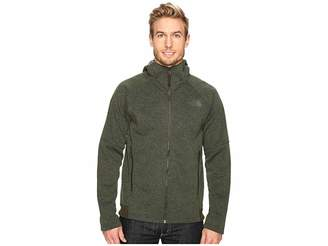 The North Face Trunorth Hoodie Men's Sweatshirt
