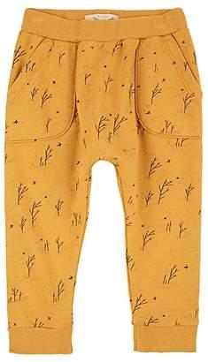 """Red Caribou Infants' """"Winter Storm"""" Cotton Pants"""
