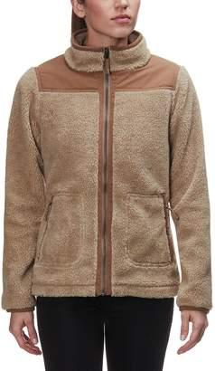 Mountain Khakis Fourteener Jacket - Women's