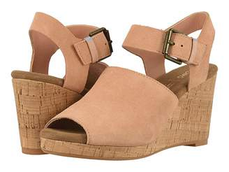 b42c87f0c28 Get a Sale Alert View Details · Free Shipping   Free Returns at Zappos ·  Toms Tropez