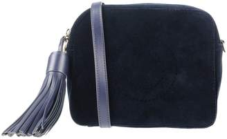 Anya Hindmarch Cross-body bags - Item 45412155