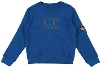 C.P. Company UNDERSIXTEEN Sweatshirts - Item 12317960NC