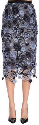 Antonio Marras Skirt Skirt Women