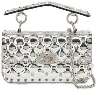 Valentino Small Spike Bag