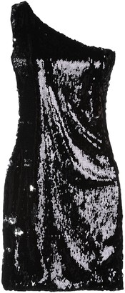 Marciano GUESS BY Short dresses - Item 34900418UI