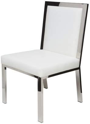 Nuevo Ramsey Dining Chair
