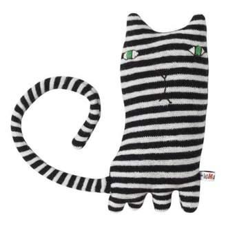 Wilson Donna Mono Cat Soft Toy 24 cm