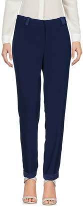 Kaos Casual pants - Item 13105899SU