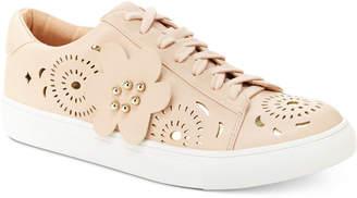 Nanette Lepore Nanette by Wesley Sneakers