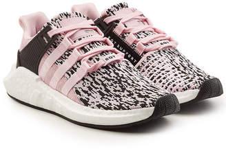 adidas EQT Support 93/17 Primeknit Sneakers