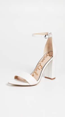 b1e1e5f3467 Bright Strappy Sandals - ShopStyle