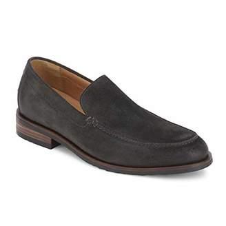 Lucky Brand Men's Canton Loafer