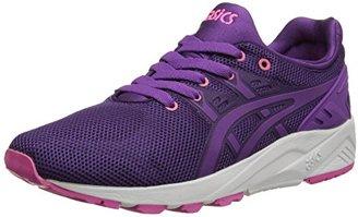 ASICS Women's Gel-Kayano Trainer Retro Running Shoe $49.95 thestylecure.com