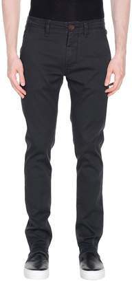 Rip Curl Casual pants - Item 13043995EH