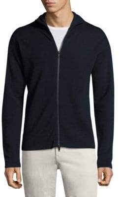 J. Lindeberg Tender Zip Top