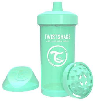 Twistshake Kid Cup 360ml and 12oz 12+m