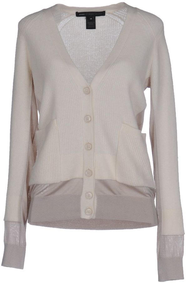 Marc By Marc JacobsMARC BY MARC JACOBS Cardigans