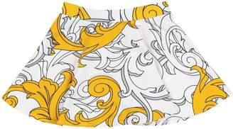 Versace YOUNG Skirts - Item 35394653CC