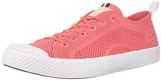 Palladium Women's Pallaphoenix K Ankle Boot 9.5 Medium US
