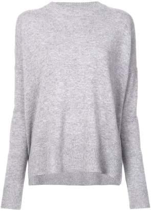 96a17a7668 Derek Lam 10 Crosby Women s Crewneck   Scoopneck Sweaters - ShopStyle