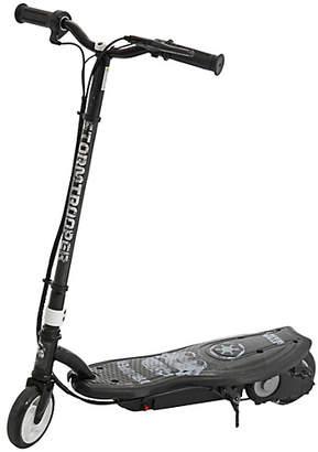 Star Wars Stormtrooper 12V Electric Scooter